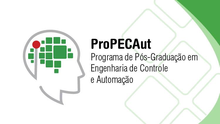 ProPECAut